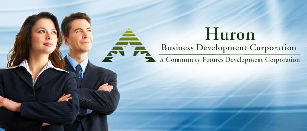 Description: Description: Small Business Success