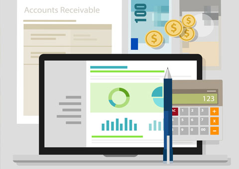 Getting Control of Your Accounts Receivables