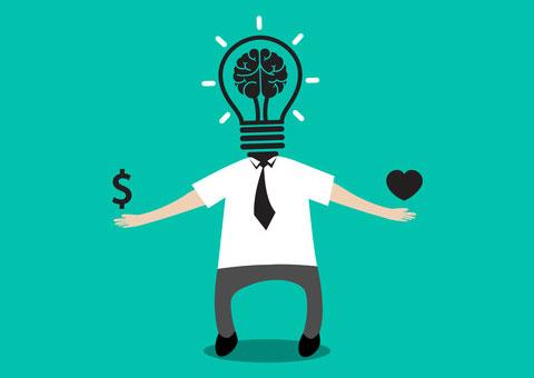 Work-Life Balance - Take Control
