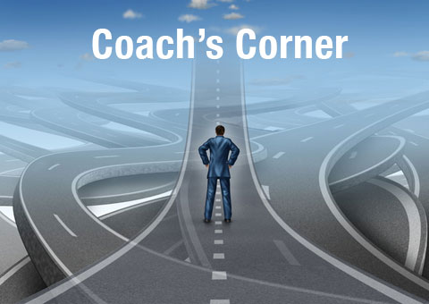 Having a Coaching Mindset for Your Business