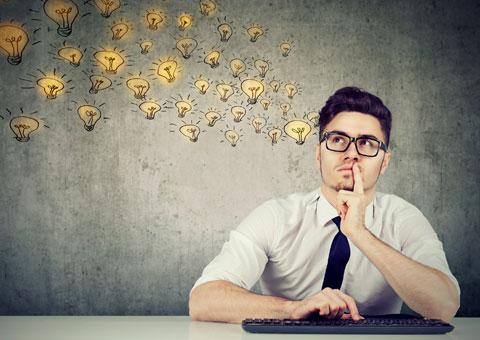 Nurturing an Entrepreneurial Mindset